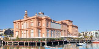 10 luoghi da visitare in Puglia