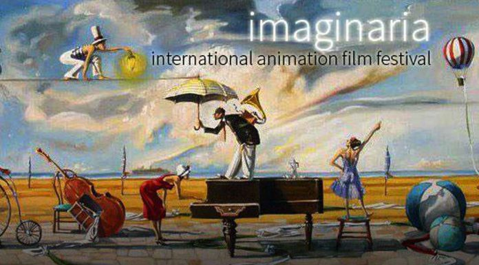 imaginaria-festival_2017