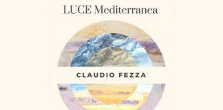 Claudio Fezza