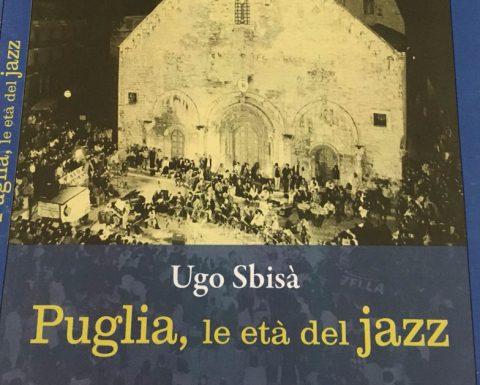 Le età del jazz