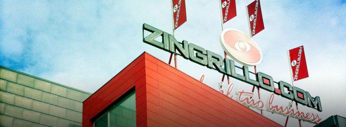 Zingrillo