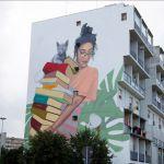 lecce street art