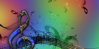 Kiev Radio Symphony