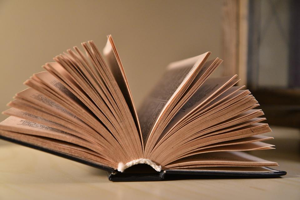Lecce libri