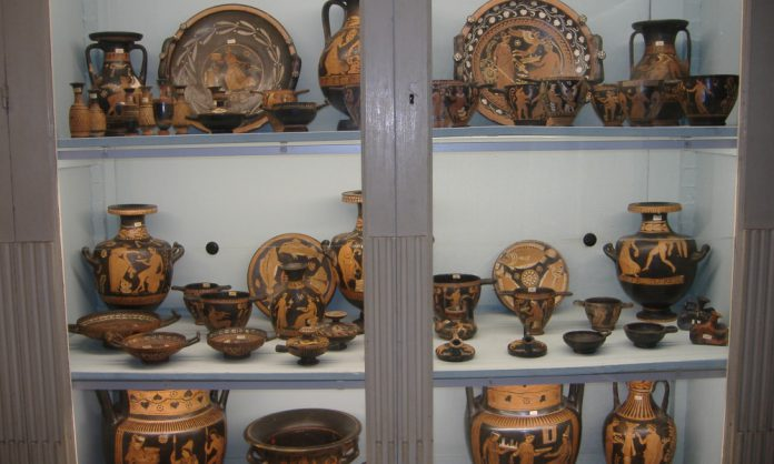 Museo Jatta