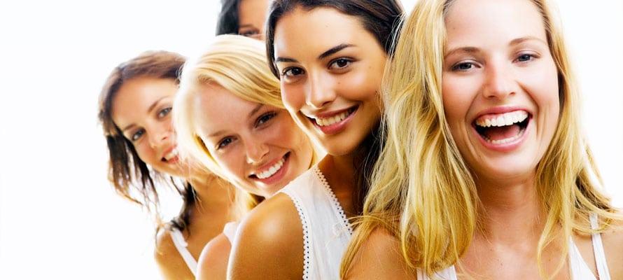Festa delle donne parte la campagna di comunicazione della regione puglia per l 39 8 marzo - Diversi tipi di figa ...