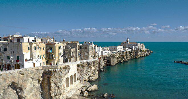2 giugno in Puglia