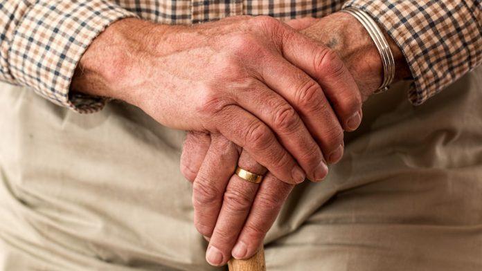 Gene della longevità