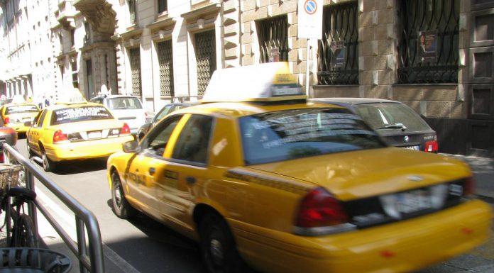 app bari taxi