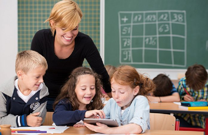 tecnologie per imparare a scuola