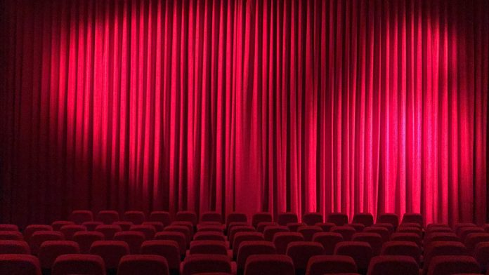 taranto teatro orfeo