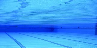 andria piscina comunale