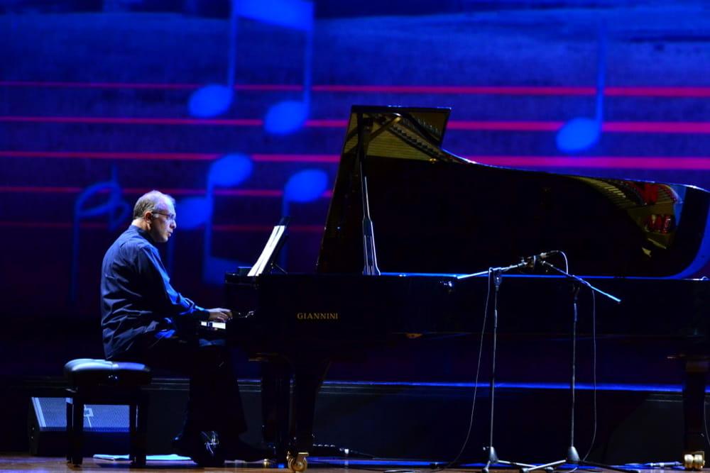 Bari piano festival rassegna musicale nel capoluogo for Arredamento etnico bari
