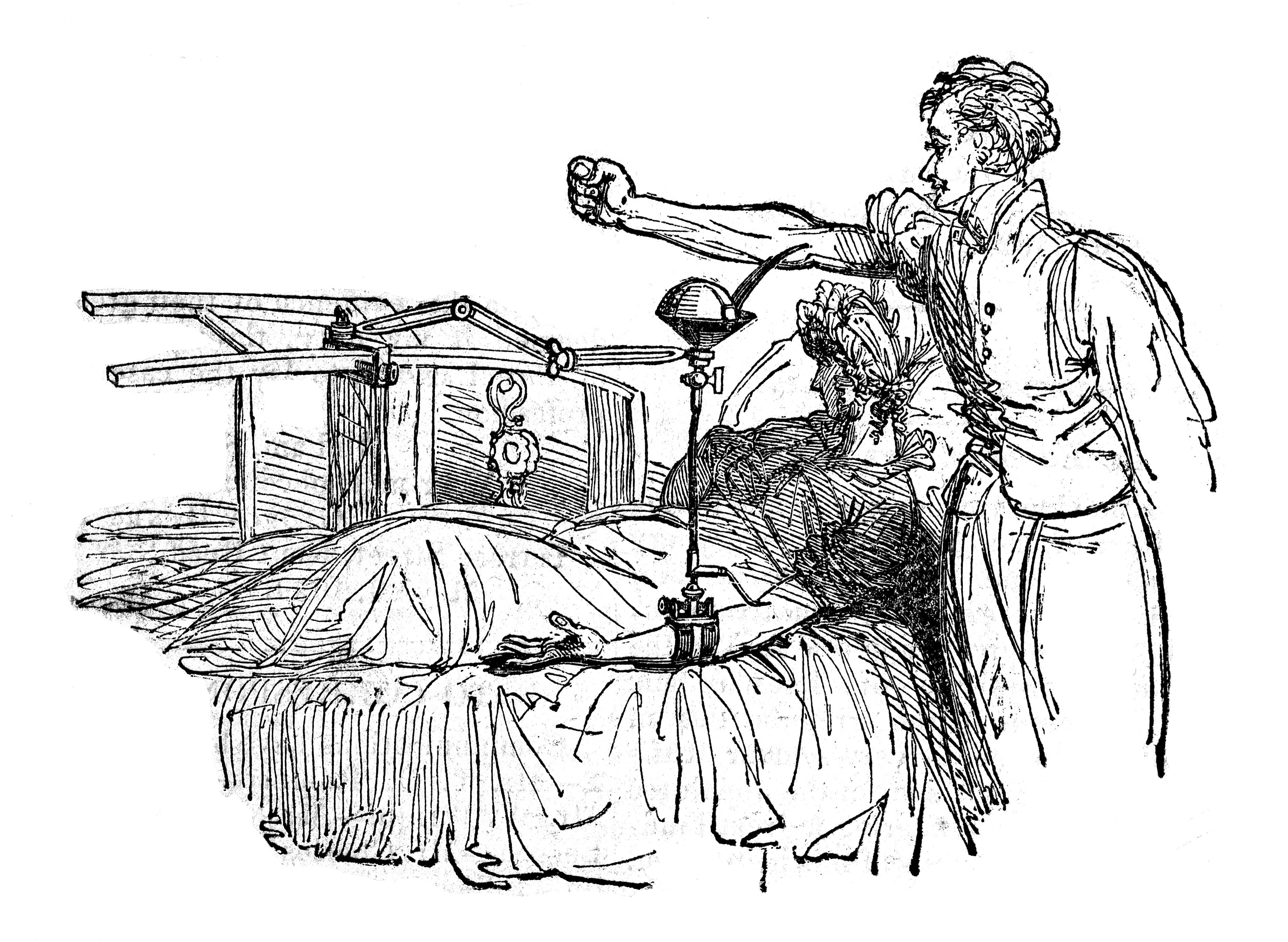 Lecce trasfusione