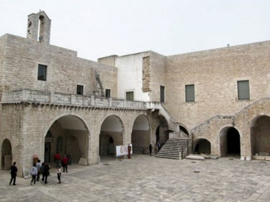 Castello Cinema