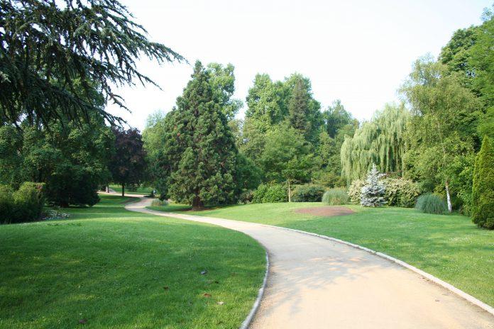 Bari Parco