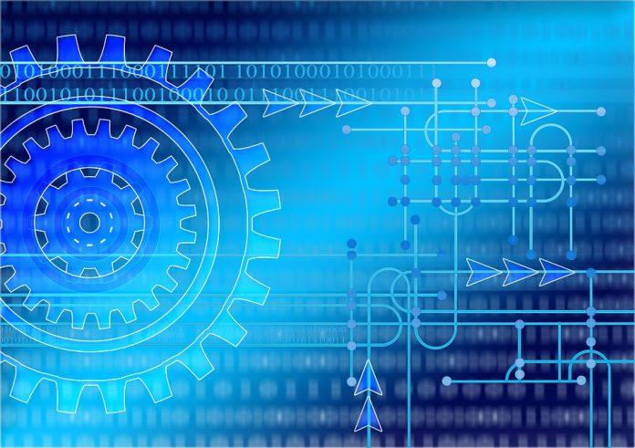 Lecce digitalizzazione