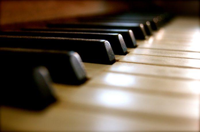 Bari-piano