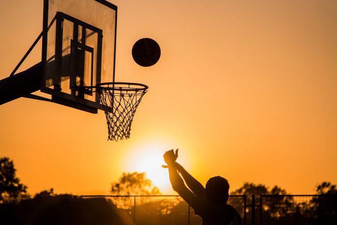 lecce basket