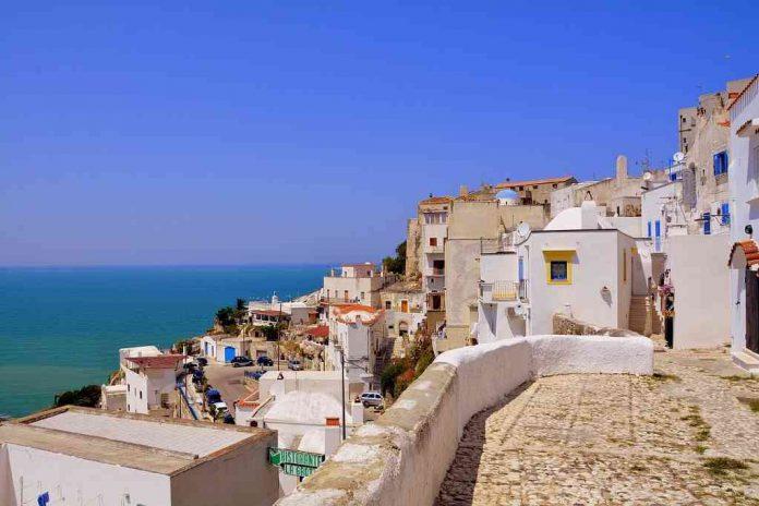 cosa fare in Puglia a settembre