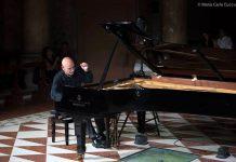 Fedora Music Piano Festival