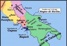 Taranto-Zes