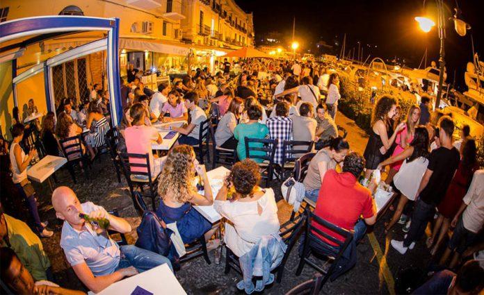 divertimenti notturni in Puglia
