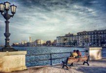 posti migliori da fotografare in Puglia