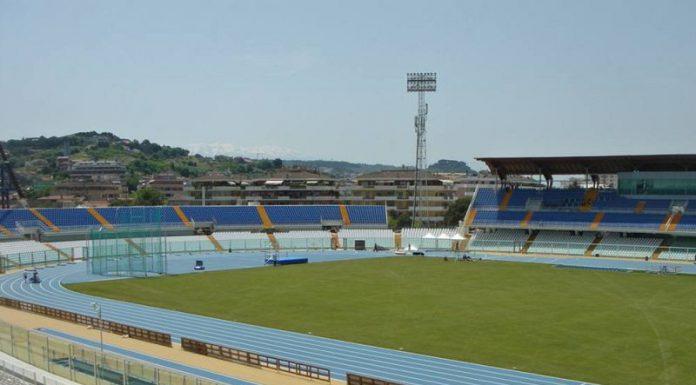 Gli stadi più importanti della Puglia