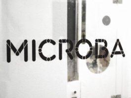 Spazio MICROBA
