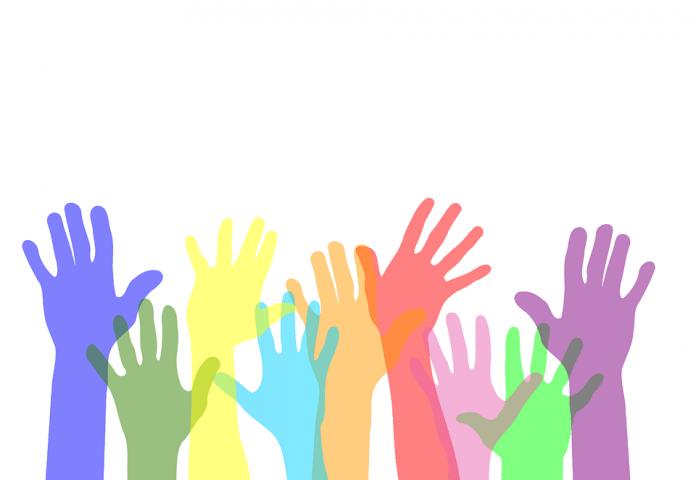 Taranto-volontariato-elezioni