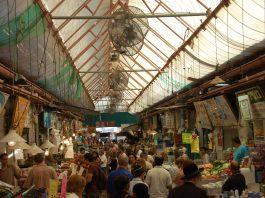 mercato-Taranto-riqualificazione