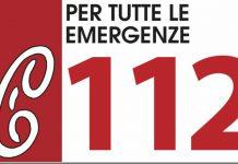 numeri di emergenza da fare In Puglia