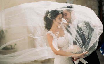 servizi matrimoniali in Puglia