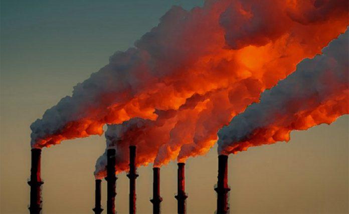 Le istituzioni si pronunciano sul tema dell'inquinamento di Taranto