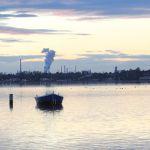 Circum Mar Piccolo di Taranto per scoprire un territorio incontaminato