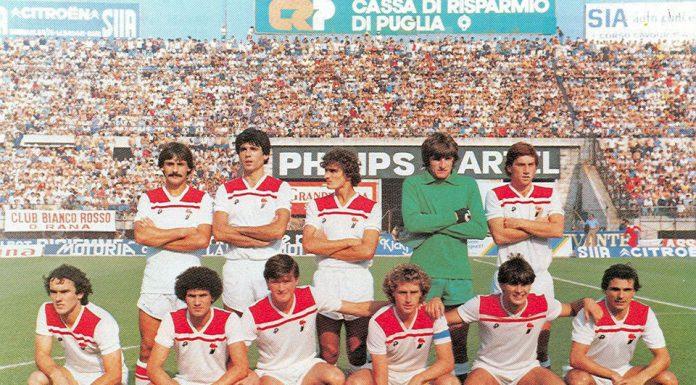 Puglia-calcio