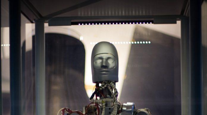 Taranto-intelligenza-artificiale