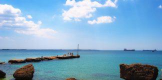 Taranto-porto-Distripark