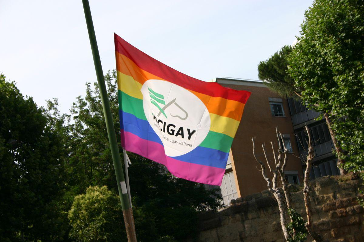 Arcigay-Taranto