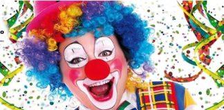 San Severo, laboratori per bambini in occasione del Carnevale al MAT