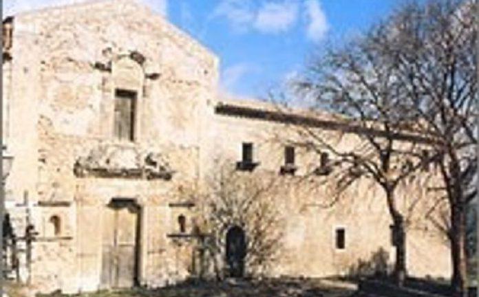 Ex Convento Padri Domenicani, struttura storica nel centro di Mesagne
