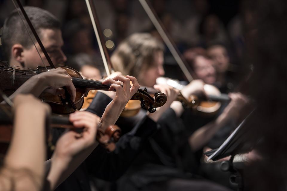 Taranto-concerto-Bacalov