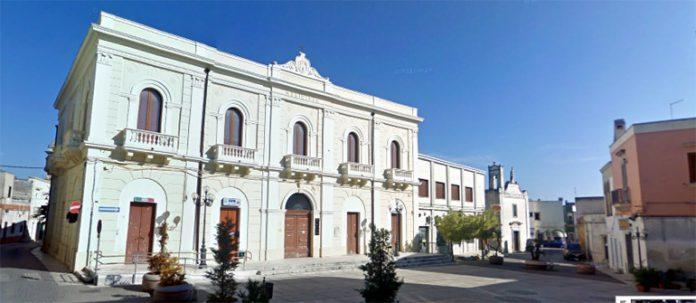 Cosa vedere a Torre Santa Susanna in Puglia