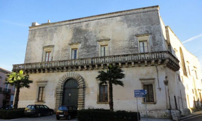 Cosa vedere a Trepuzzi in Puglia