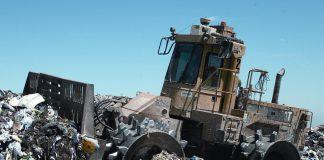 Il M5S fa chiarezza sulla delibera della discarica di Andria