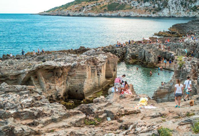 Cosa vedere a Tricase in Puglia