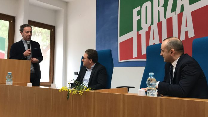 Gaetano Messuti si esprime sulla questione degli estimi catastali di Lecce