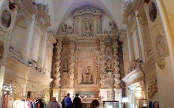 A Lecce, Dieci anni d'artigianato d'eccellenza dal 17 al 19 maggio 2019