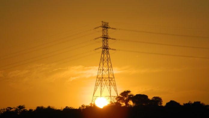La Madogas di Bari può fornire dispositivi per l'efficientamento energetico